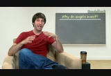 Still frame from: Ask Jay - Complete Series