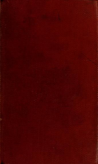 Cover of: History, gazetteer, and directory of Nottinghamshire, and the town and county of the town of Nottingham by White, William of Sheffield