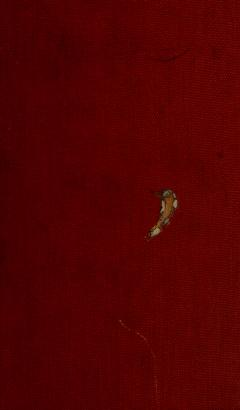 The pirate by Scott, Walter Sir